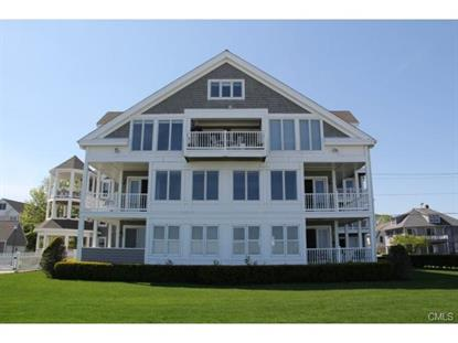 1 Seaview AVENUE Milford, CT MLS# 99066284