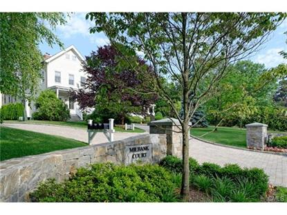 233 Milbank AVENUE Greenwich, CT MLS# 99066591