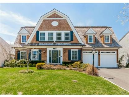 45 Dolphin Cove Quay  Stamford, CT MLS# 99066629