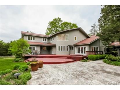 1164 Sport Hill ROAD Easton, CT MLS# 99066977