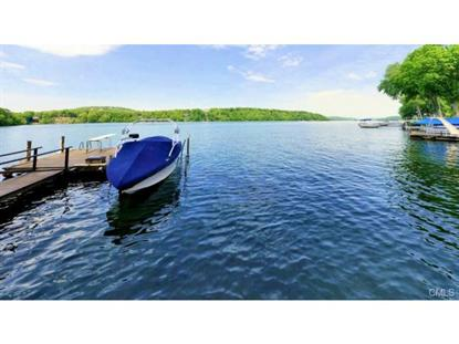 30 SOUTH Lake Shore DRIVE Brookfield, CT MLS# 99067118