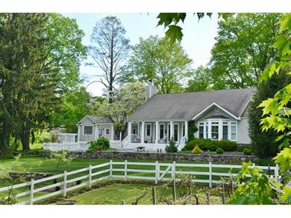 64 Lake George ROAD Brookfield, CT MLS# 99067796