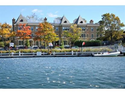 559 Steamboat ROAD Greenwich, CT MLS# 99068099