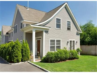 56 Orchard PLACE Greenwich, CT MLS# 99068516