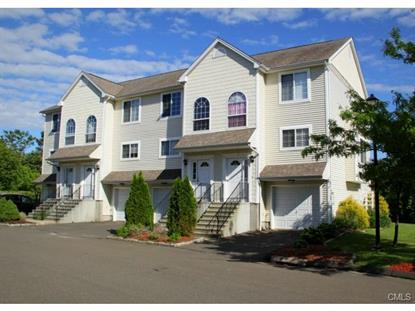560 Silver Sands ROAD East Haven, CT MLS# 99068979