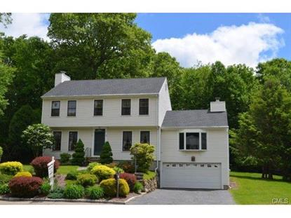 228 Harwood ROAD Waterbury, CT MLS# 99069211