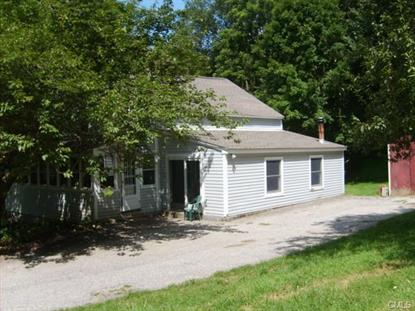 58 Grove ROAD Gaylordsville, CT MLS# 99069473