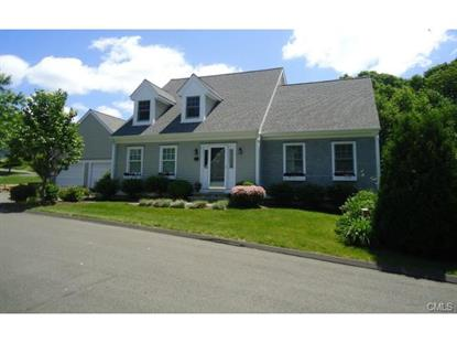 55 Easton COURT Shelton, CT MLS# 99070069