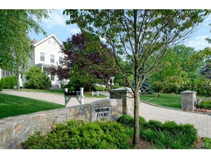 233 Milbank AVENUE Greenwich, CT MLS# 99070402