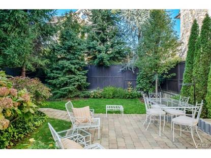 225 Milbank AVENUE Greenwich, CT MLS# 99070418