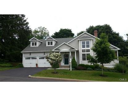 Address not provided Trumbull, CT MLS# 99070576