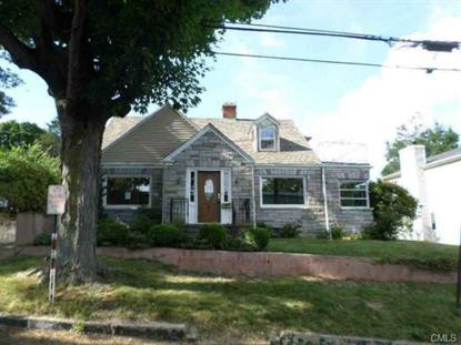 92 Edison AVENUE, Fairfield, CT