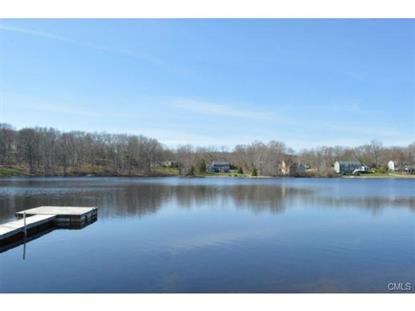 50 WEST Maiden LANE Monroe, CT MLS# 99070836