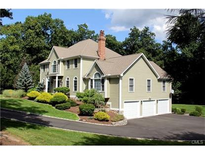 Address not provided Monroe, CT MLS# 99071640