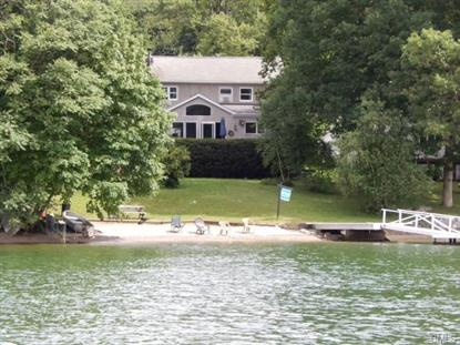16 Circle DRIVE Danbury, CT MLS# 99071647