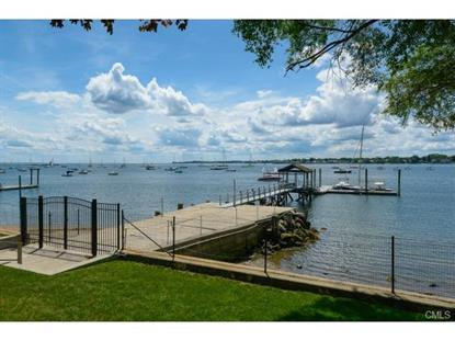 115 Ocean WEST DRIVE Stamford, CT MLS# 99072240