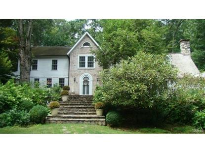 37 Haviland COURT Stamford, CT MLS# 99072335
