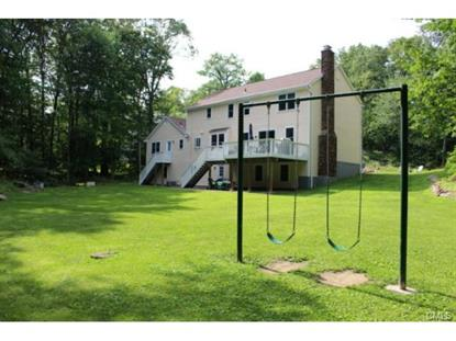 37 Kilian DRIVE Danbury, CT MLS# 99073575