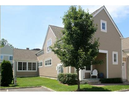 77 Havemeyer LANE Stamford, CT MLS# 99073879