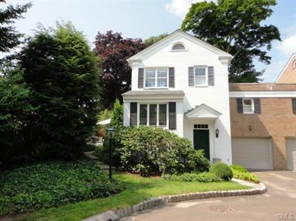 205 Main STREET New Canaan, CT MLS# 99073904