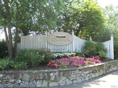 123 Harbor DRIVE Stamford, CT MLS# 99074029