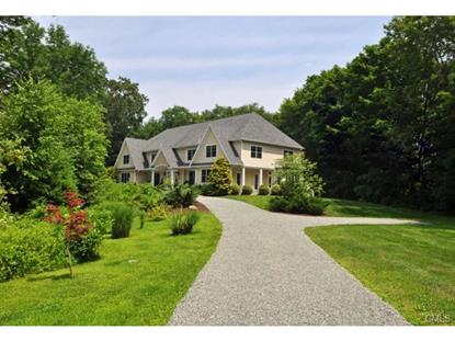 310 Staples ROAD Easton, CT MLS# 99074038