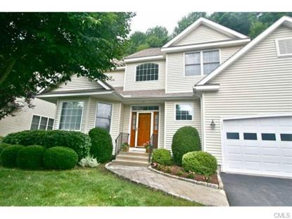 111 Governor Trumbull WAY Trumbull, CT MLS# 99074073