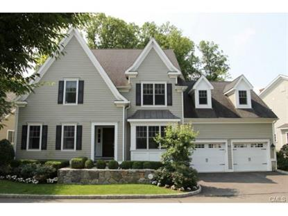 631 Long Ridge ROAD Stamford, CT MLS# 99074330