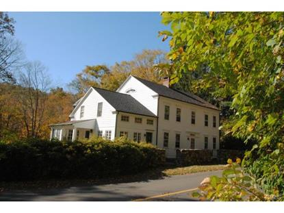 189 Long Ridge ROAD Danbury, CT MLS# 99074645