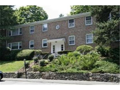70 Heritage Hill ROAD New Canaan, CT MLS# 99074886