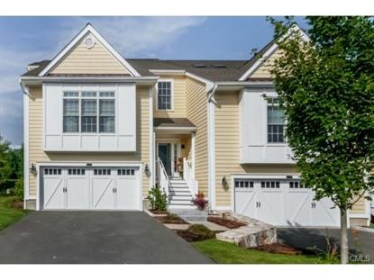 44 Great Heron LANE Brookfield, CT MLS# 99075797