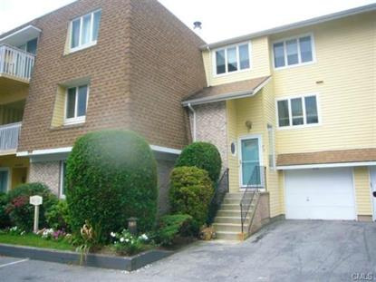 61 Seaview AVENUE Stamford, CT MLS# 99076022