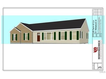 51 Webatuck ROAD Gaylordsville, CT MLS# 99076164