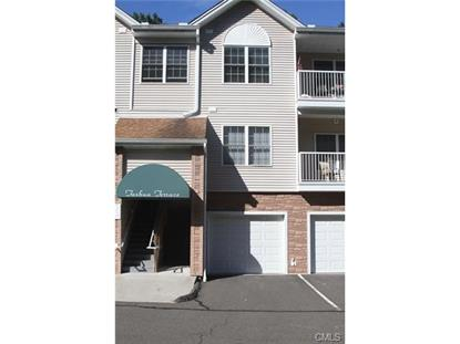 1111 Arganese PLACE Trumbull, CT MLS# 99076576