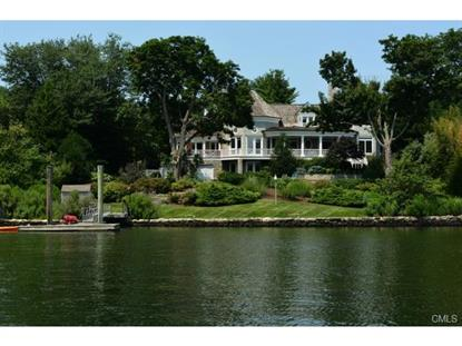 11 Stony Point ROAD Westport, CT MLS# 99076629