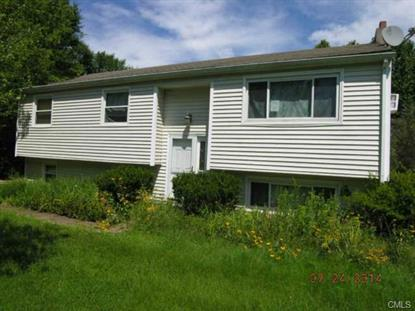 6 Donna DRIVE Gaylordsville, CT MLS# 99076828