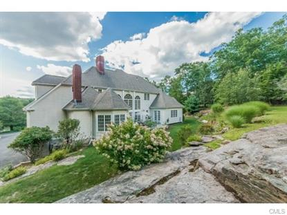 20 Tuckahoe ROAD Easton, CT MLS# 99077357