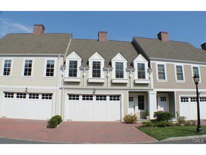 77 Havemeyer LANE Stamford, CT MLS# 99077679