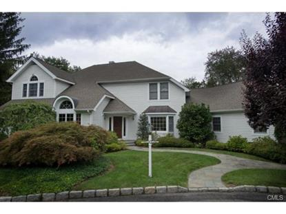 181 Turn Of River ROAD Stamford, CT MLS# 99079534