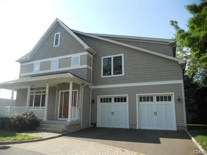 10 Macs Harbor COURT Stratford, CT MLS# 99079806