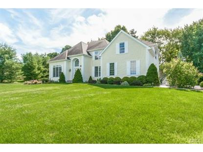 32 Braeloch WAY Monroe, CT MLS# 99079845