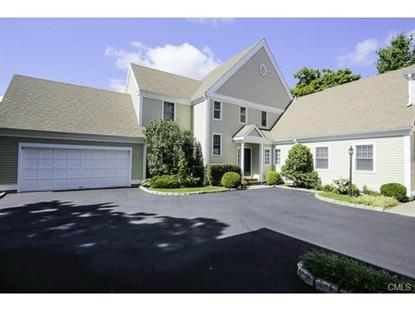 95 Forest STREET New Canaan, CT MLS# 99079894