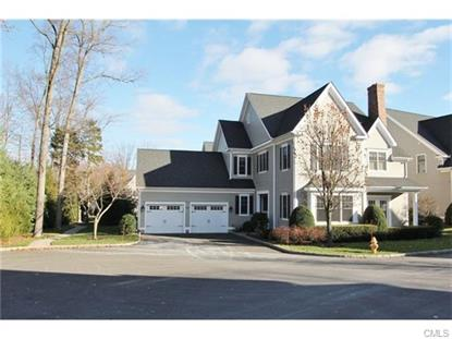 631 Long Ridge ROAD Stamford, CT MLS# 99080561