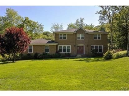 12 Pond View LANE Stamford, CT 06903 MLS# 99080680