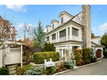 104 EAST Elm STREET Greenwich, CT MLS# 99081050