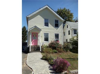 29 Third EXTENSION AVENUE East Haven, CT MLS# 99081146
