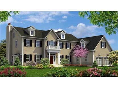 79 Lolly LANE Stamford, CT MLS# 99081195