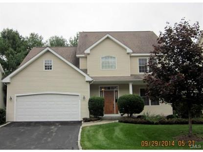 226 Fitch PASS Trumbull, CT MLS# 99081844
