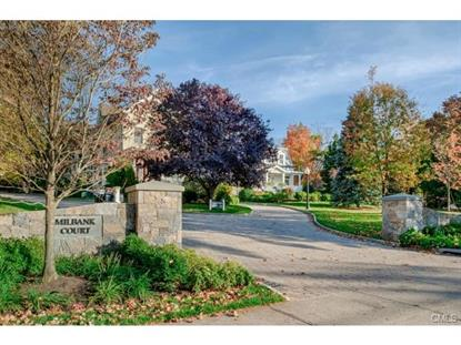 233-3 Milbank COURT Greenwich, CT MLS# 99081855