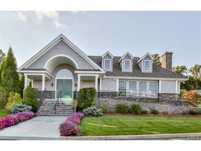 56 Magnolia CIRCLE Shelton, CT MLS# 99082811